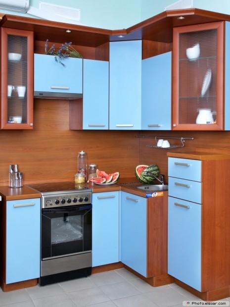 Kitchen Design Hd Image