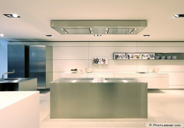 Kitchen Design Hd Picture