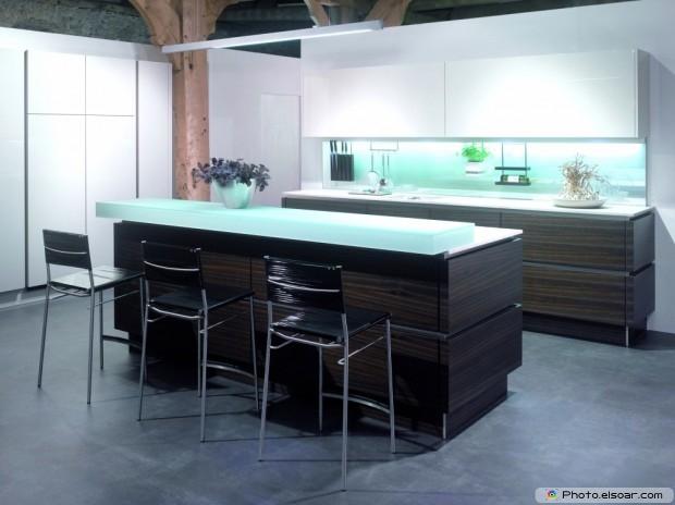 Kitchen Design Hq Image