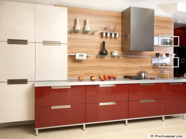 Kitchen Design Hq Photo