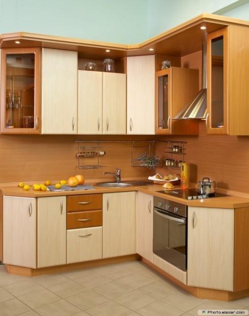 Kitchen Design Hq Picture