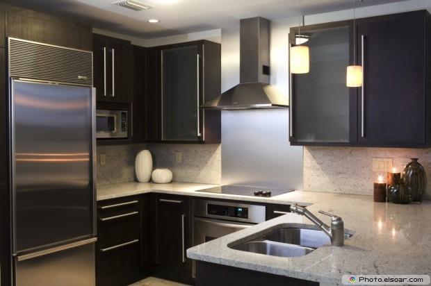 Kitchen Furniture Fine Design