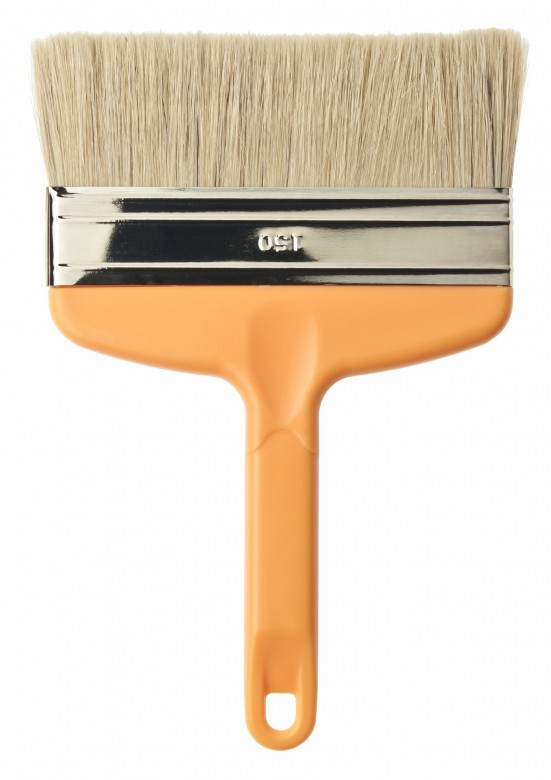 Large brush Photo Painting Tools