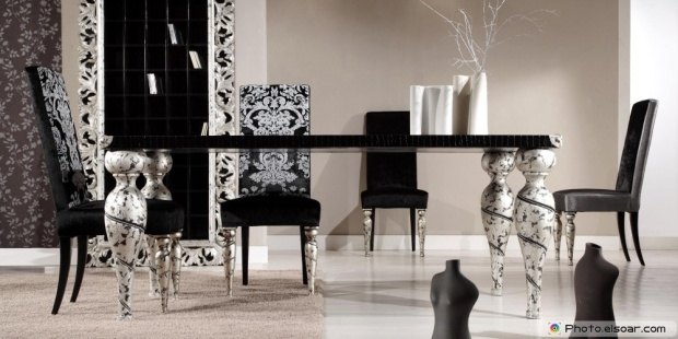 Living Room Decorating Image