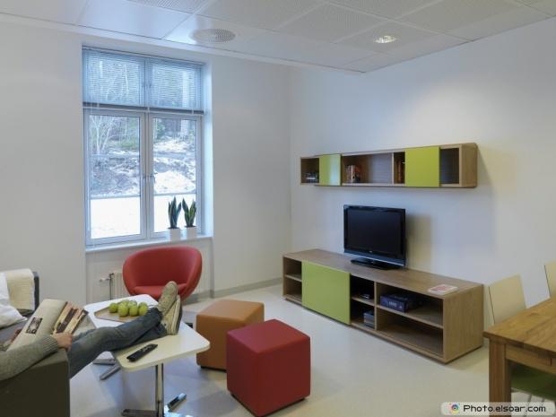 Living Room Design Hd Image