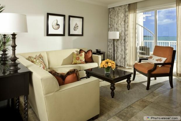 Living Room Design Hq Image