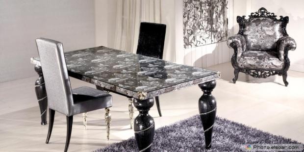 Living Room Free Modern Design Image