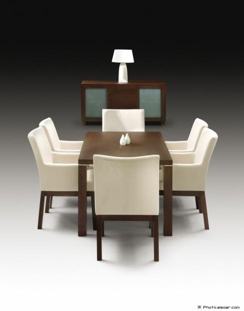 Living Room Interior Design Pic