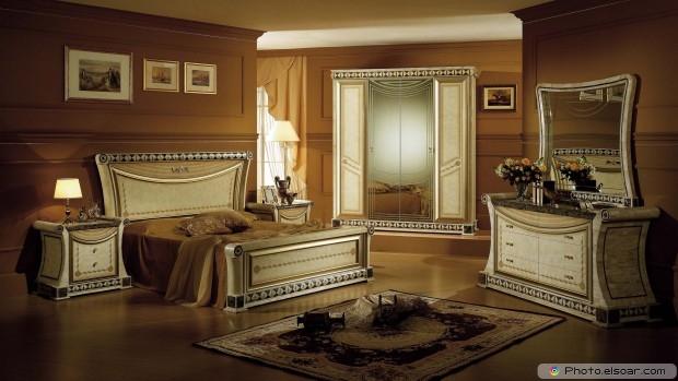 Luxury Bedroom Ideas Free Design