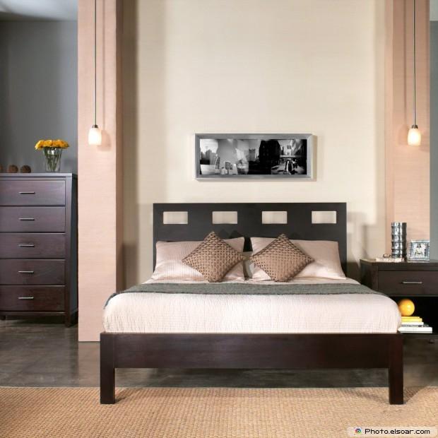 Luxury Bedroom Ideas Free Image