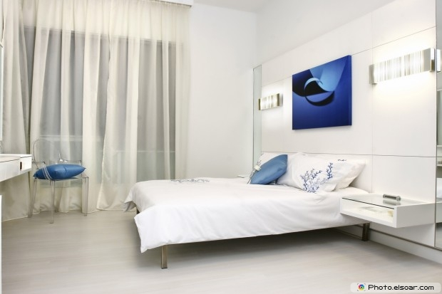 Luxury Bedroom Ideas Free Photo