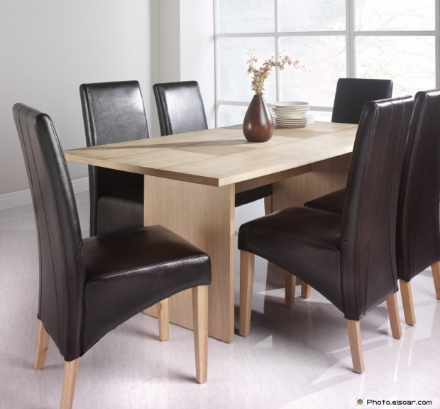 Luxury Living Room Design Image