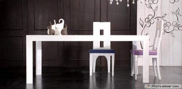 Luxury Living Room Ideas Free Image
