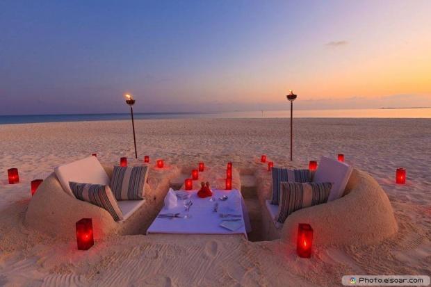 Maldives Beautiful. Loved