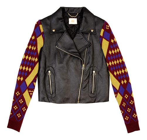 Matthew Williamson jacket
