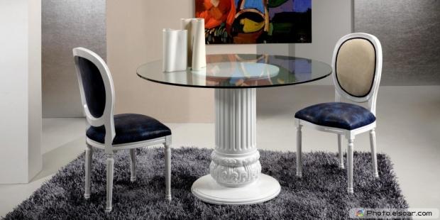 Modern Living Room Design Free Image