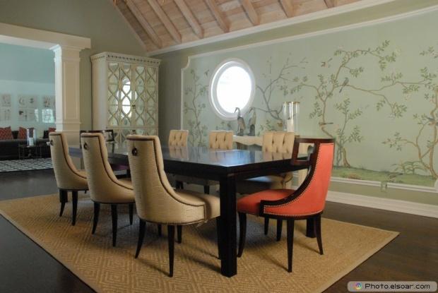 Modern Living Room Design Hq Image