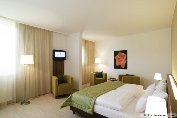 New Bedroom Design Hd Image