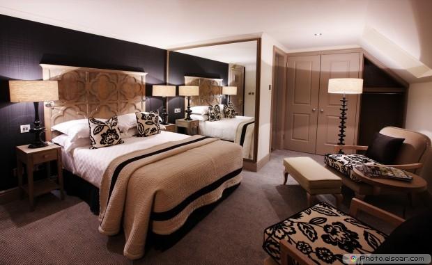 New Bedroom Design Hq Image
