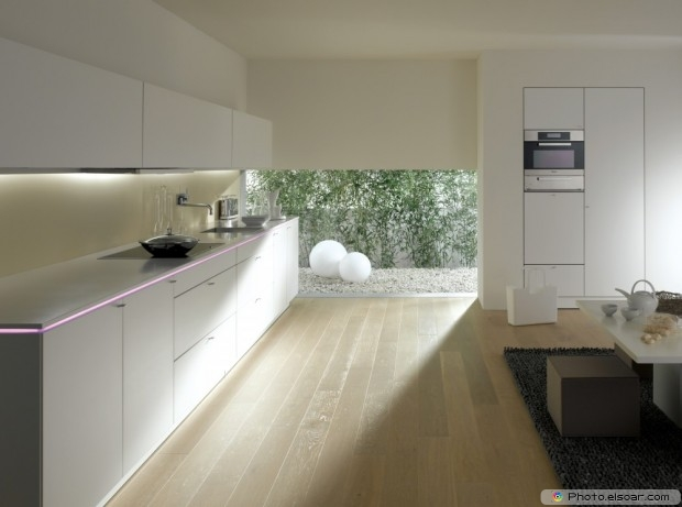 New Kitchen Design Hq Image