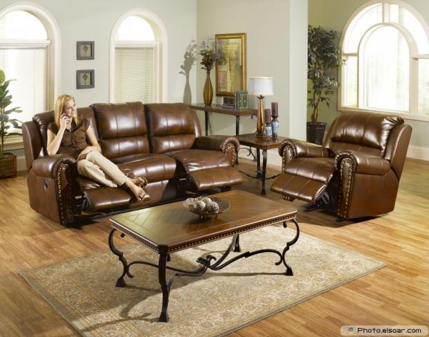 New Living Room Design Hd Image
