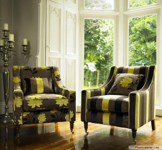 New Living Room Design Hq Image