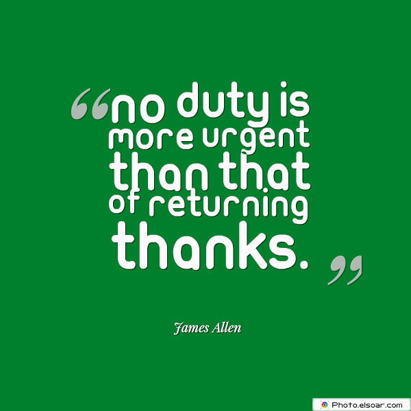 Armed Forces Day , No duty is more urgent than that