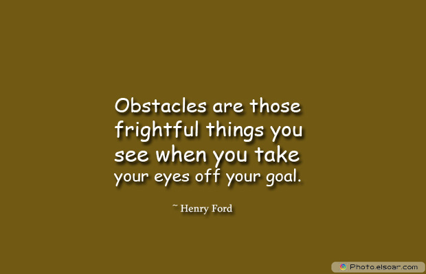 Dare To Be Great , Motivational Quotes, Inspirational Sayings ,