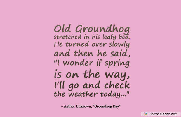 Short Strong Quotes ,