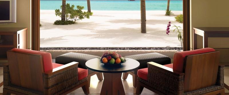 One&Only Reethi Rah Resort 14