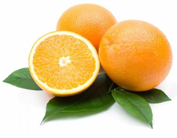 Oranges ,Orange Slices Photo 10