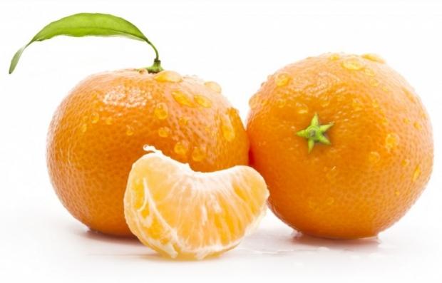 Oranges ,Orange Slices Photo 2