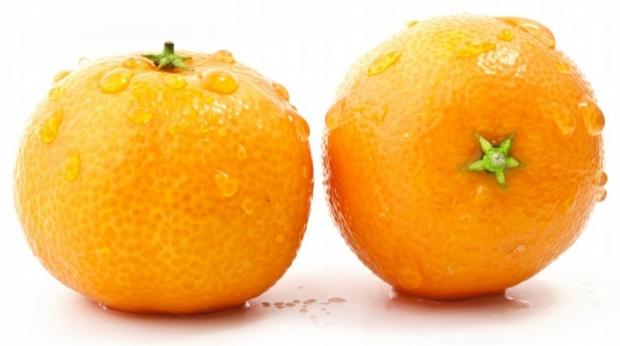 Oranges ,Orange Slices Photo 3