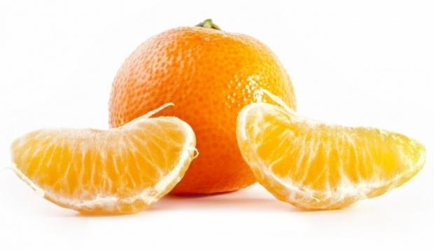 Oranges ,Orange Slices Photo 4