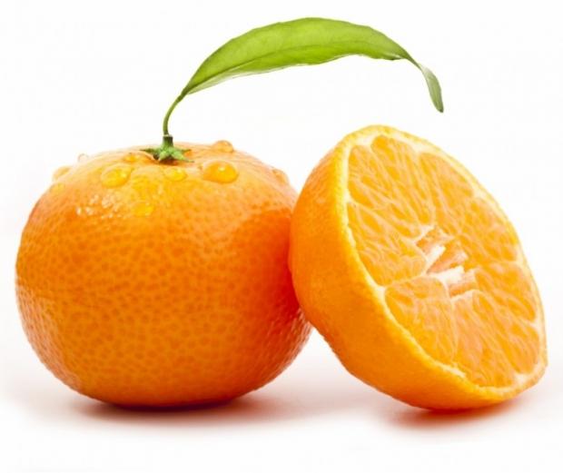 Oranges ,Orange Slices Photo 5