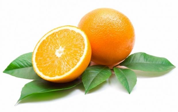 Oranges ,Orange Slices Photo 6