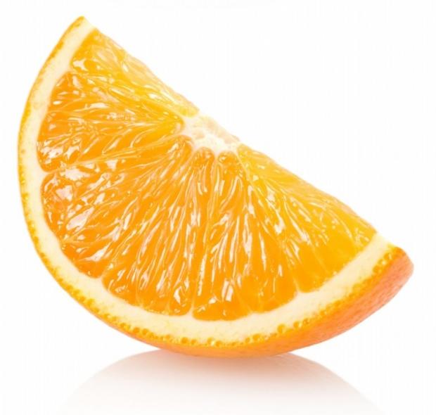Oranges ,Orange Slices Photo 8