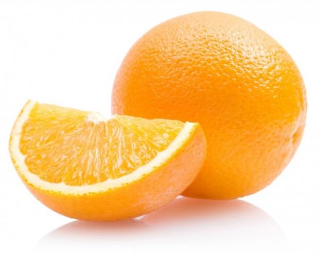 Oranges ,Orange Slices Photo 9