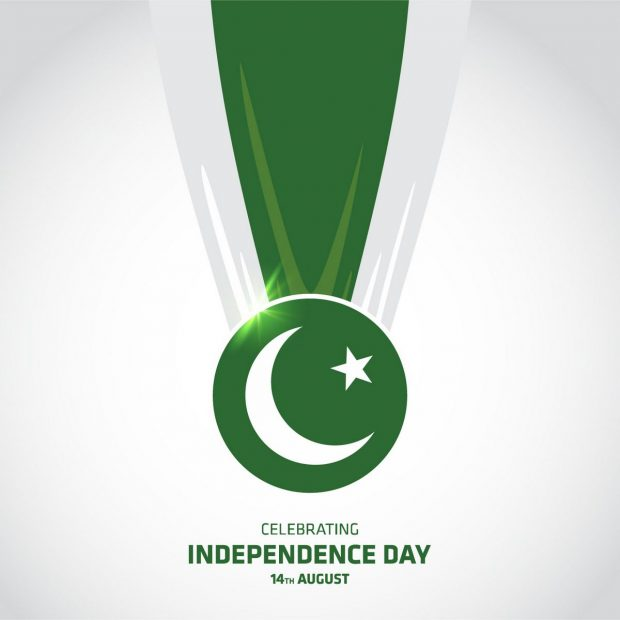 Pakistan, Independence Day, 14th August, National Holiday, Pakistani Nation