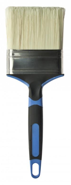 Photo Painting Tools. Brush 1