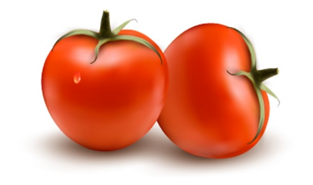 Photos Wallpapers Vegetables 3