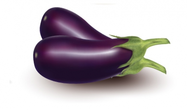 Photos Wallpapers Vegetables 5