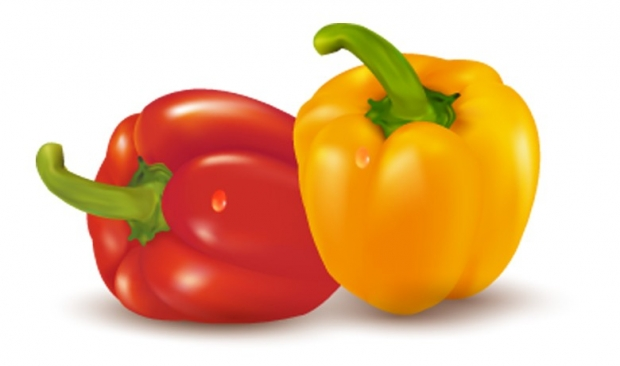 Photos Wallpapers Vegetables 7
