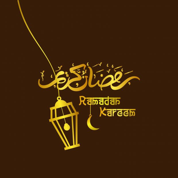 Ramadan, Image, رمضان