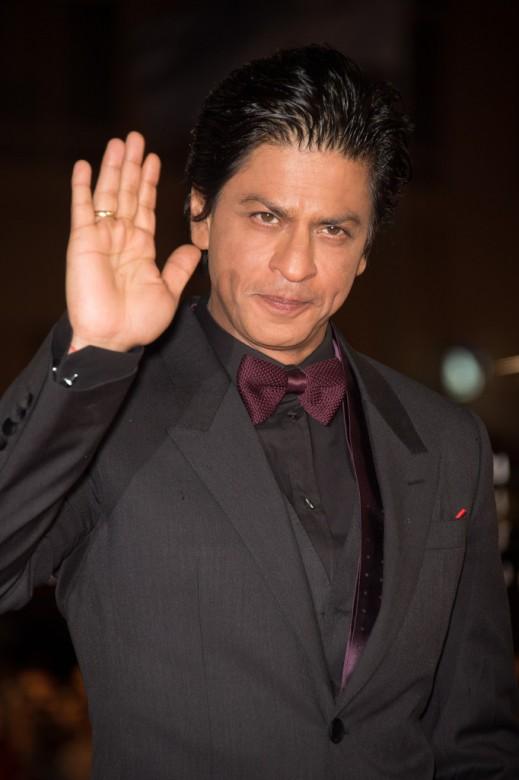 Shahrukh Khan Photos 10