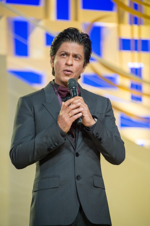 Shahrukh Khan Photos 12
