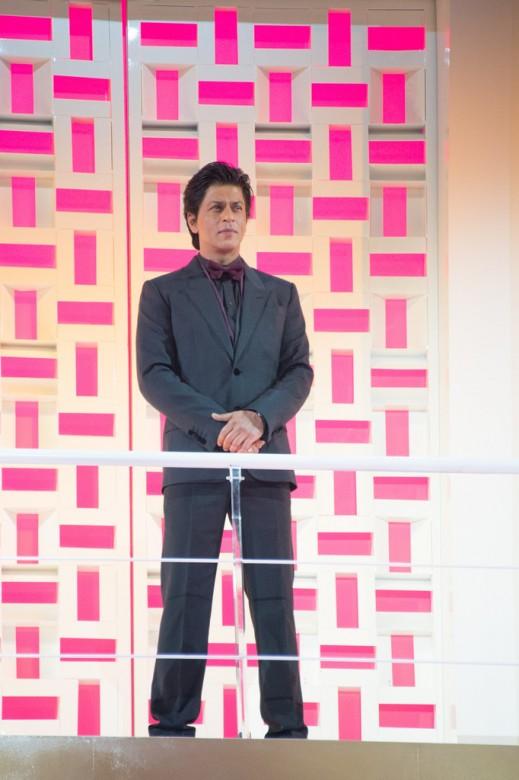 Shahrukh Khan Photos 13