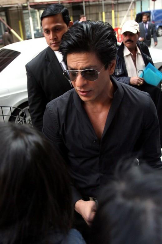 Shahrukh Khan Photos 14