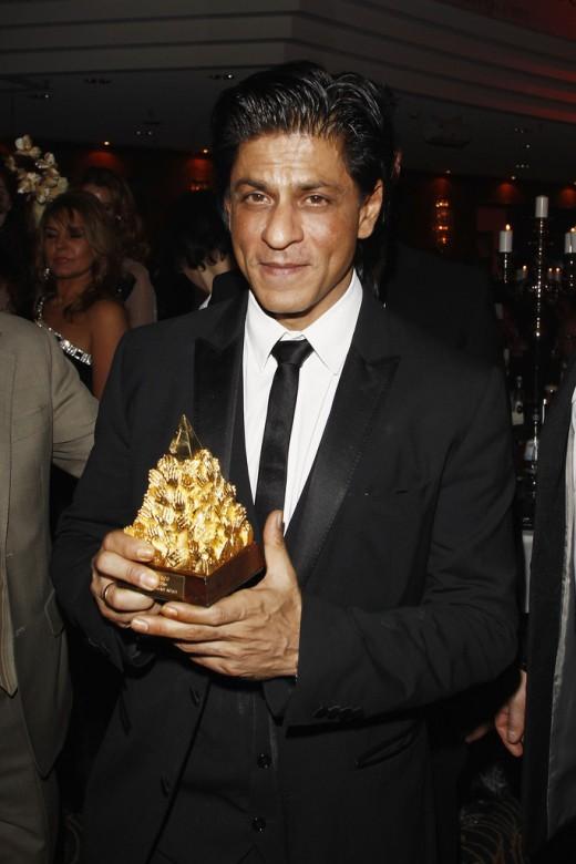 Shahrukh Khan Photos 15