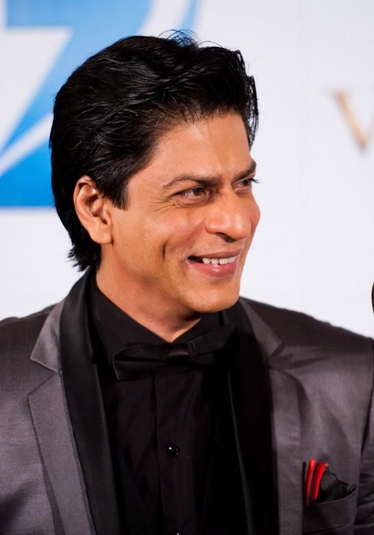 Shahrukh Khan Photos 16